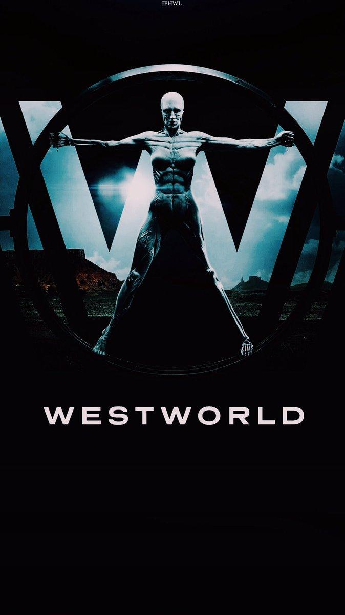 Wallpaperar On Twitter Westworld 11 Wallpaper Https T Co K06i9riwdm Wawestworld