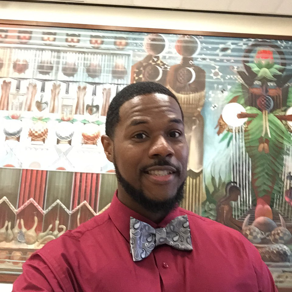Good afternoon. I'm a professor and psychologist in Houston. Welcome to the chat! #PFYchat https://t.co/ZsShZvV2J1