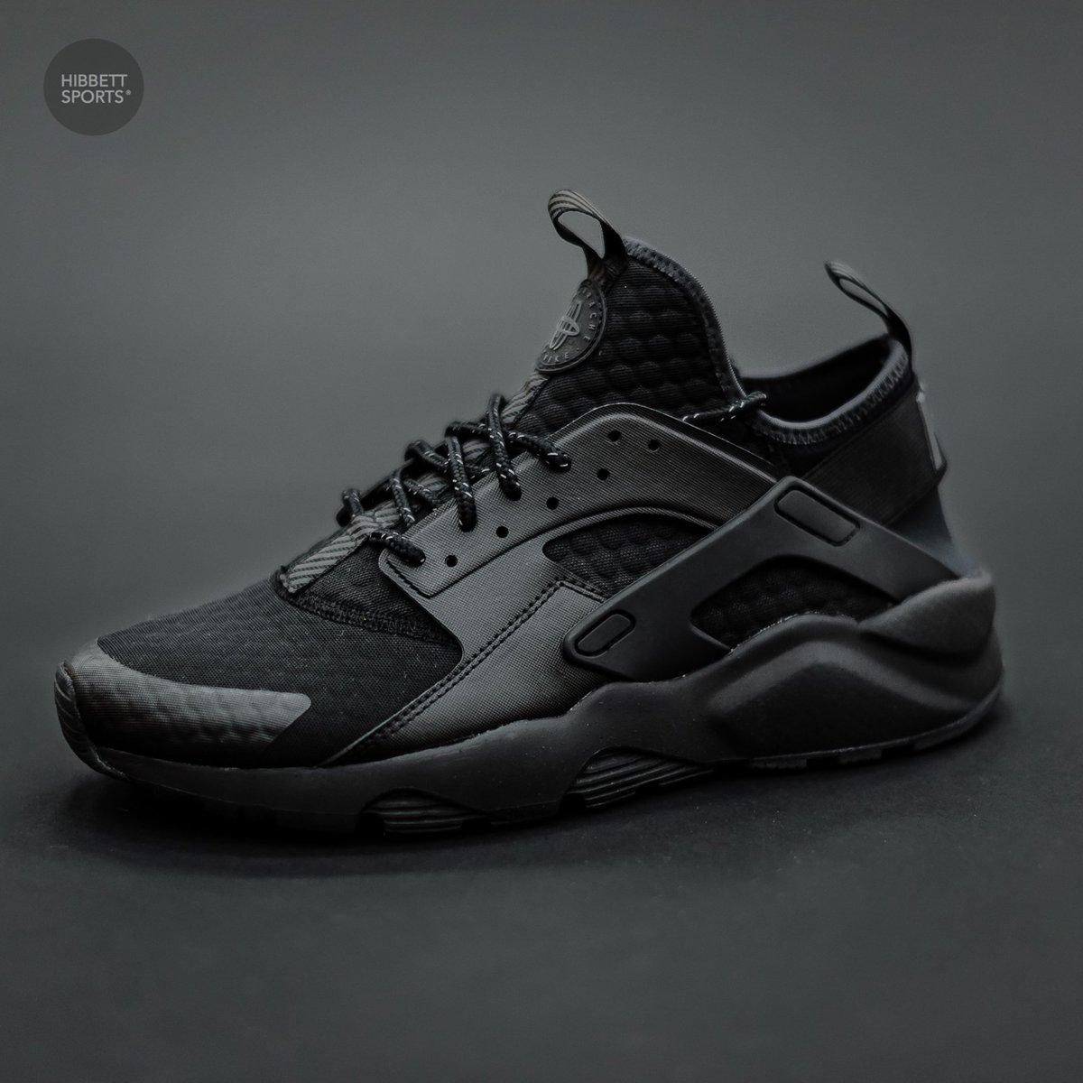 2a857facba8a ... usa hibbett sports on twitter that black on black does something to you  nike hibbett 6d92a