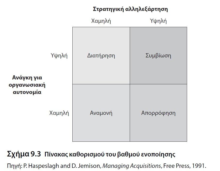 book региональная экономика рабочая программа дисциплины для специальности прикладная
