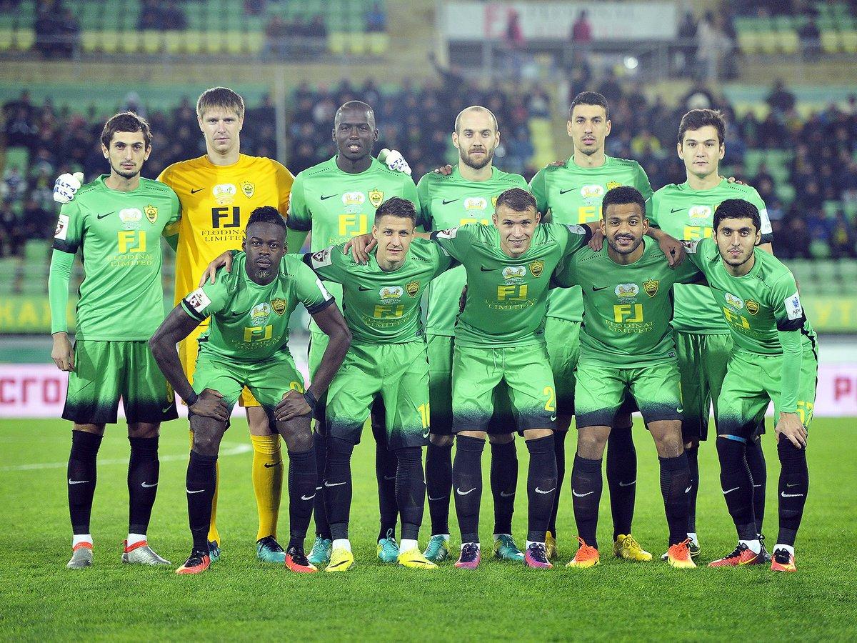 классных футболисты анжи фото всех номерах санузлы