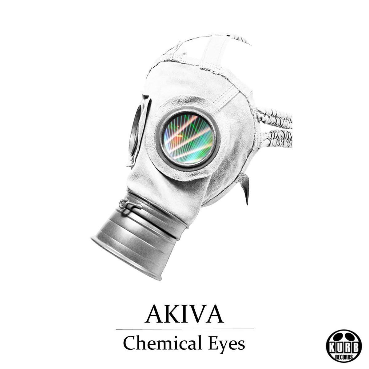 Image result for akiva chemical eyes