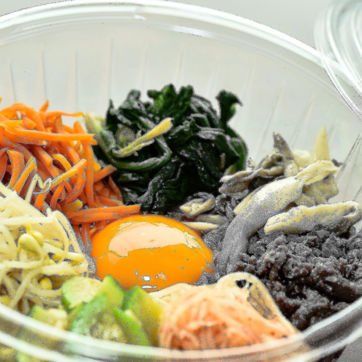Korean Food Truck Springfield Ma
