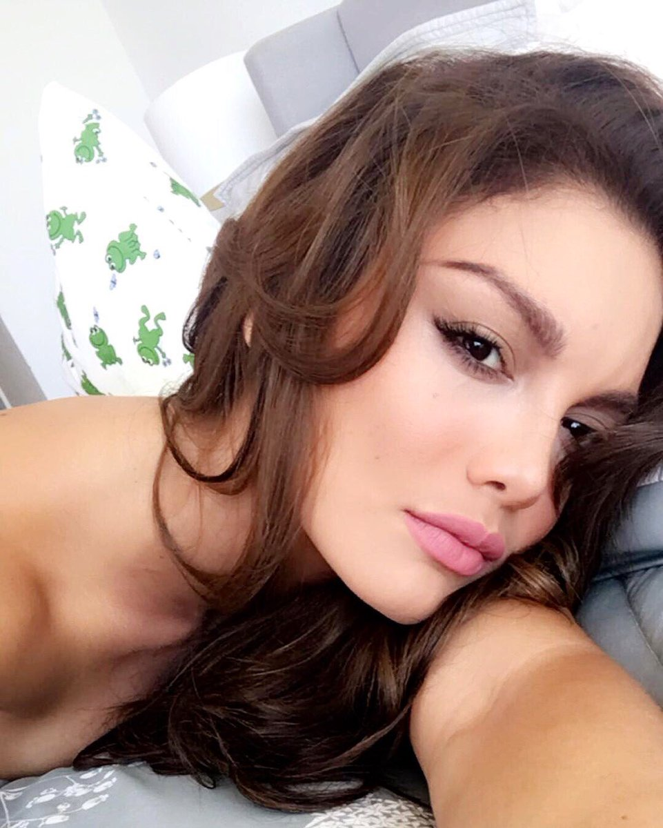 Zuleyka Rivera Nude Photos 47