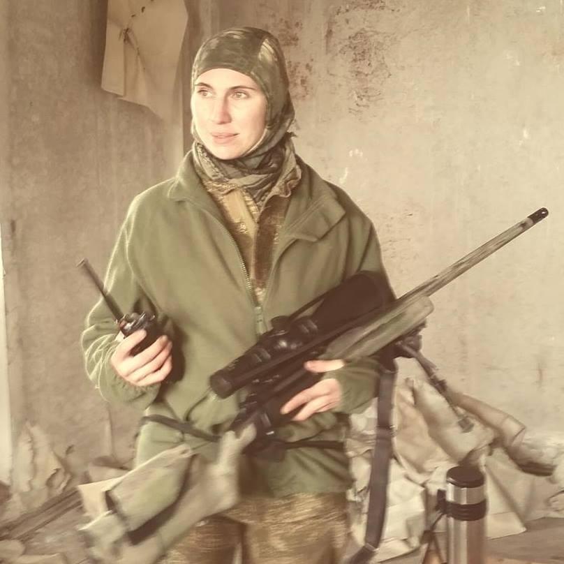 Путин не согласен с позицией Порошенко по обмену пленными, - Песков - Цензор.НЕТ 6013