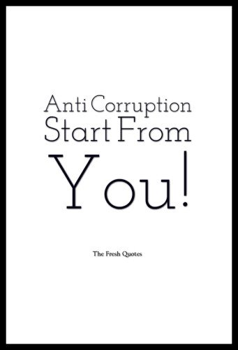 Are you ready? @UWIMonaGuild It starts with us. #NuhCorruptJA https://t.co/Zo8SjYJEWy