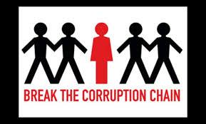 Do NOT join the trend. Break the chain! #NuhCorruptJA @RexHallUWI @UWIMonaGuild https://t.co/eMMJK6L42B
