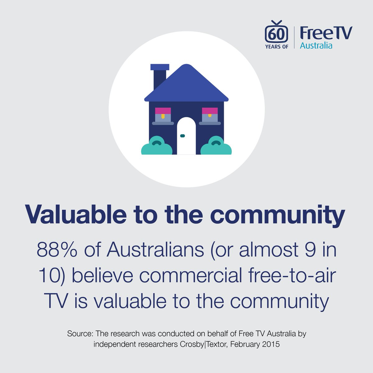 media tweets by free tv australia freetvaustralia twitter