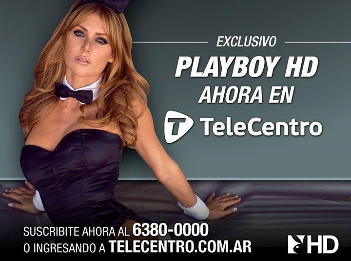 TeleCentro on Twitter: \