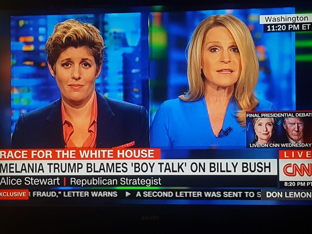Girl, @sallykohn , your FACE is Preaching! No words needed.
