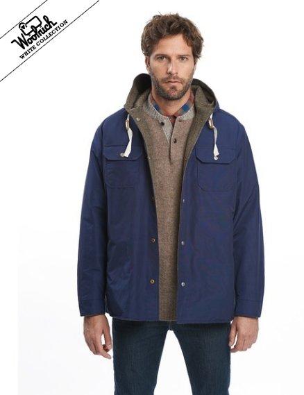 Woolen caps for men's online resale