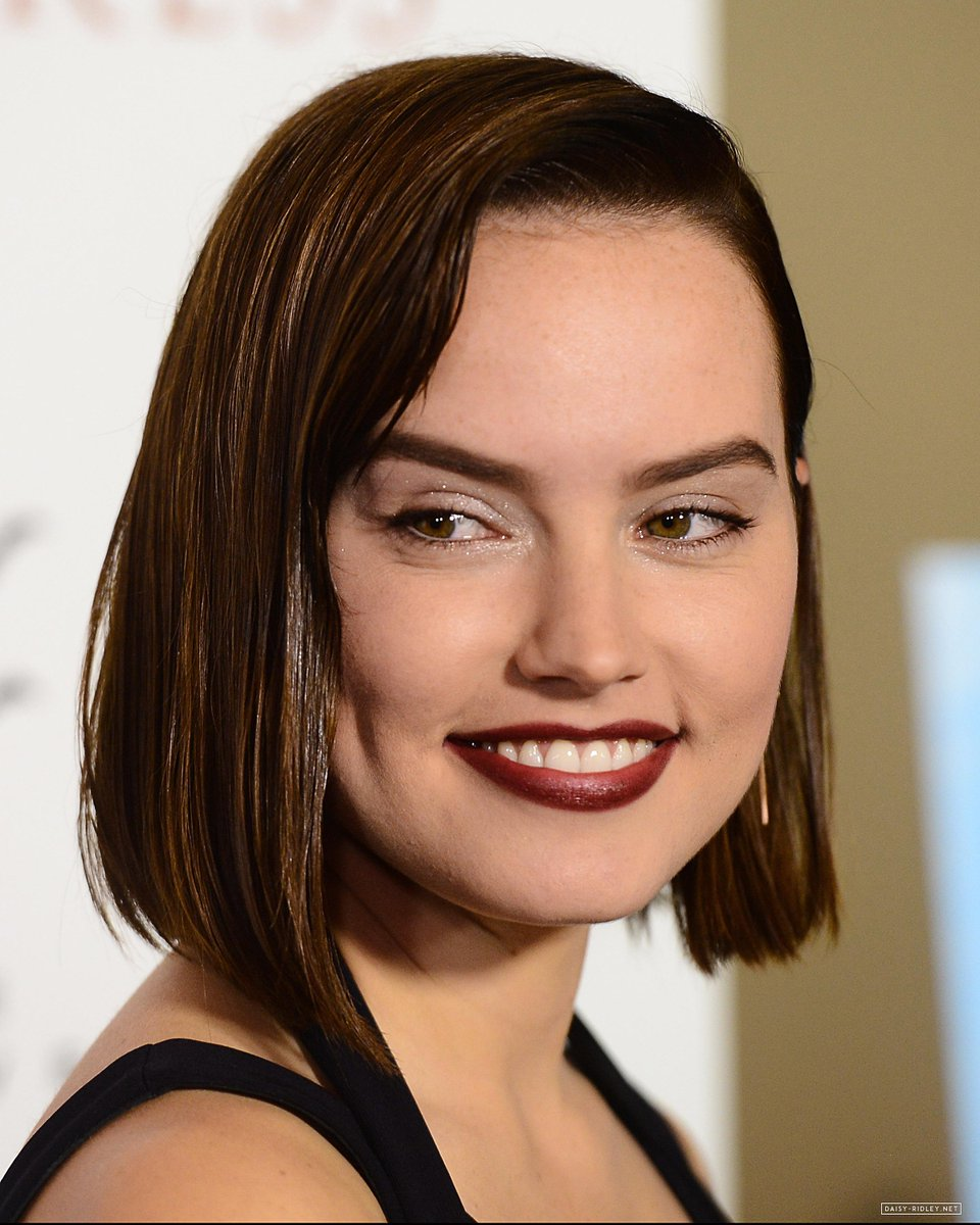 Daisy Ridley naked (48 fotos), hacked Bikini, Twitter, see through 2019