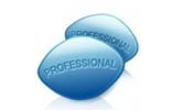 discount orlistat tablets