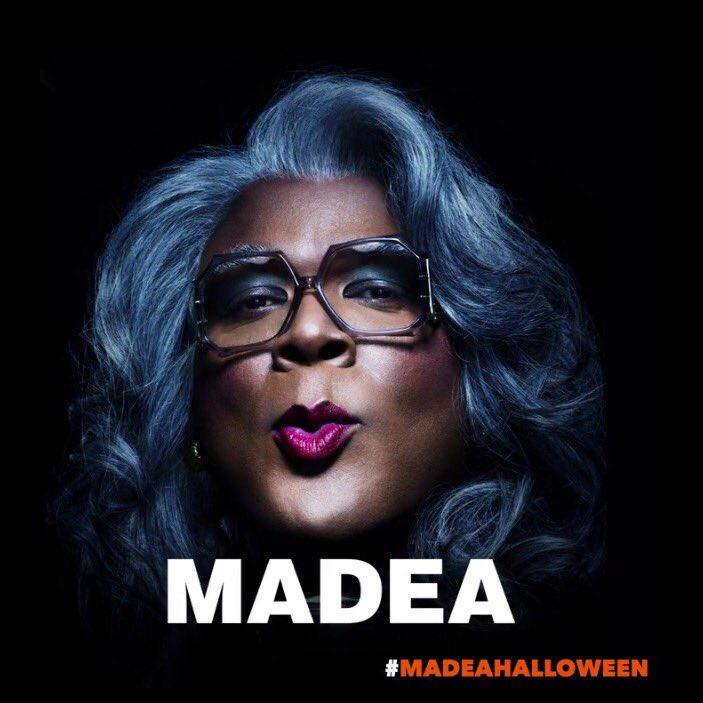 31 Oktober Halloween Amsterdam.Dbuff Official On Twitter Preview Dbuff2016 Maandag 31