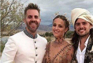 Dianna Agron Wedding.Dianna Agron Dianna Agron Bucked Trend White Wedding