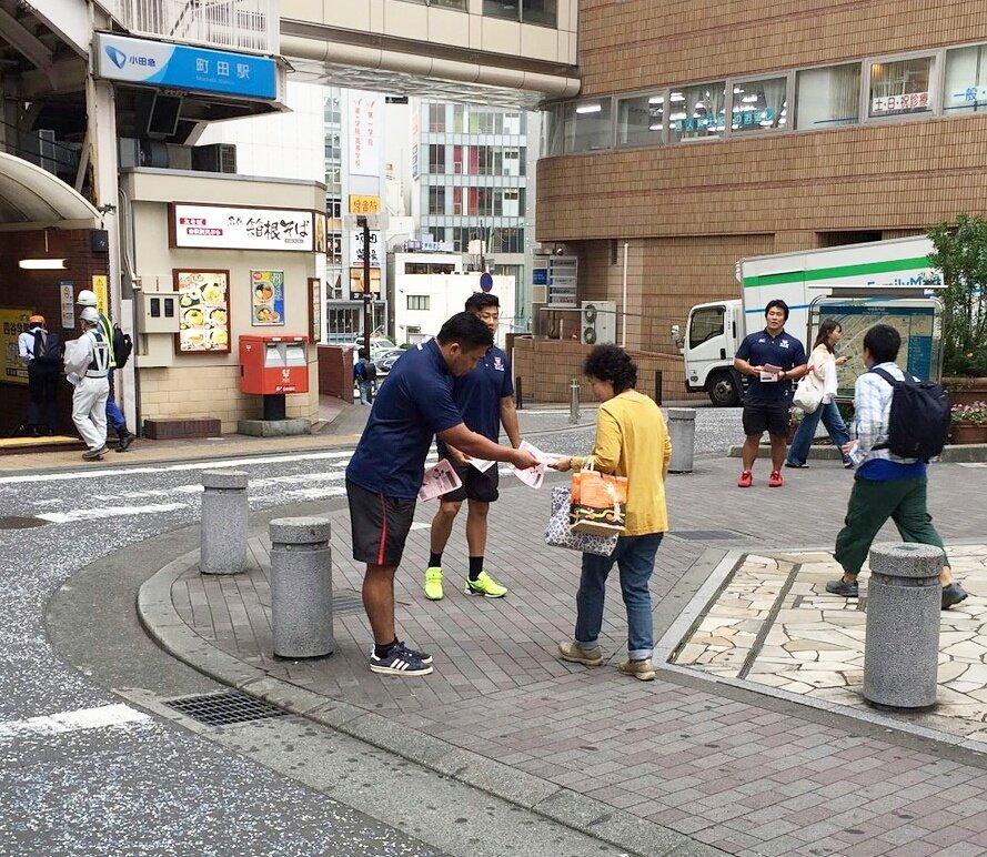 斉藤健仁/スポーツライター