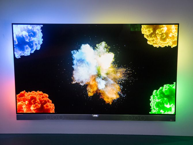 7 things to consider before mounting your TV https://t.co/l7KMgItDSb https://t.co/mC57J2sBvR