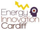 RT @RUKCymru Fantastic opening Councillor Patel, Gareth Harcombe @cardiffcouncil , Sean Hanson @LP_localgov + @wgmin_skills
