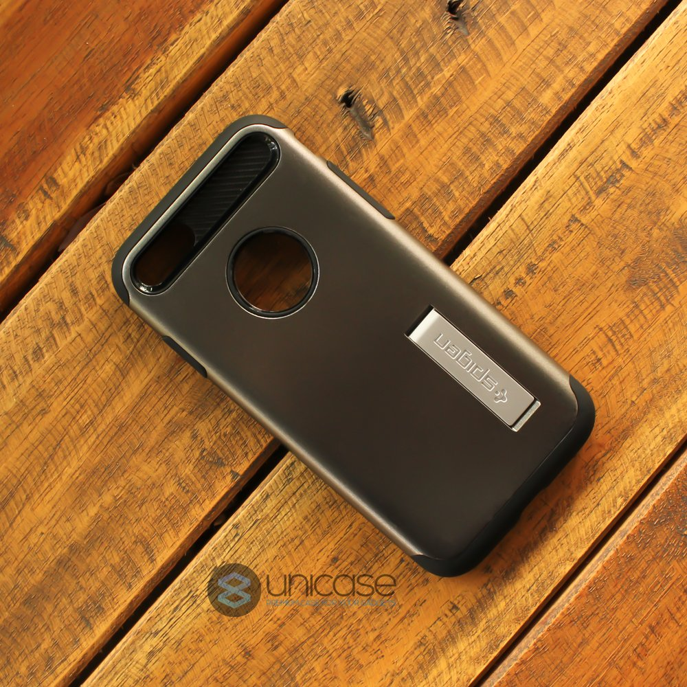 Unicase Store Unicasestore Twitter Rearth Iphone 7 Plus Slim Gloss Black 0 Replies Retweets Likes