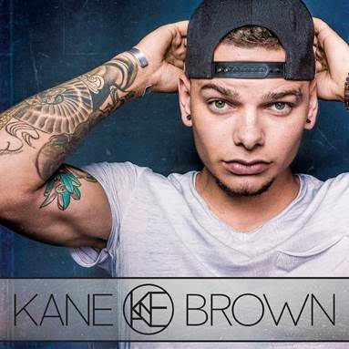 Kane Brown Reveals Track Listing, Songwriters For Upcoming Album Release https://t.co/PBPfi15t5b https://t.co/qv5tIkjvPs