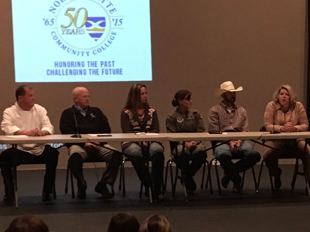 fccla overton on twitter panelists unusual careers at dlc fccla overton on twitter panelists unusual careers at dlc today a chef a horse trainer a female fight pilot a bull rider others