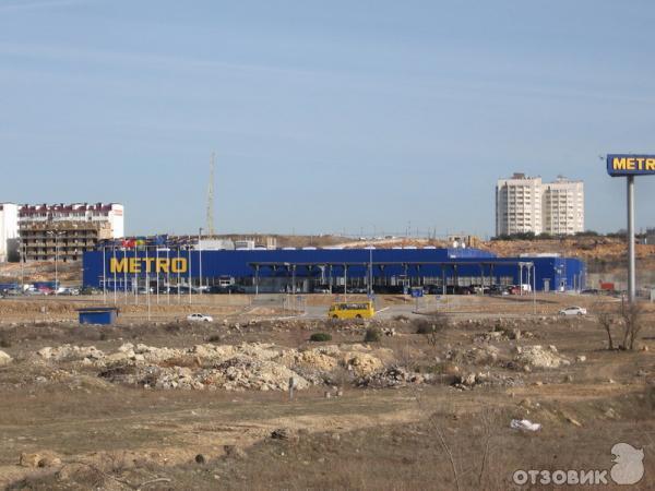 Альянс поднимет вопрос оккупации Крыма и выполнения минских соглашений во время Совета Россия-НАТО, - Столтенберг - Цензор.НЕТ 8651