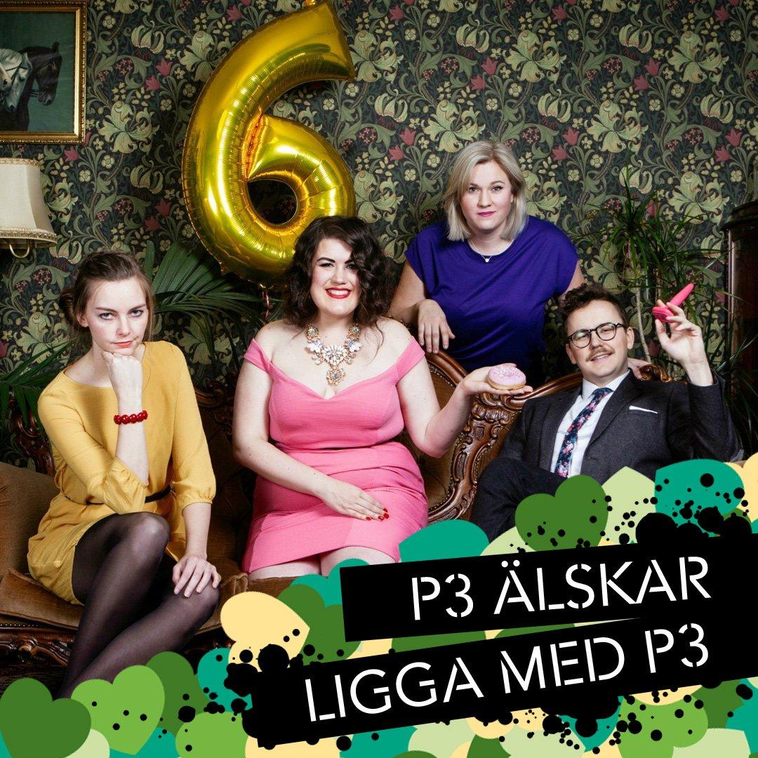 svenskt porn escort norrköping