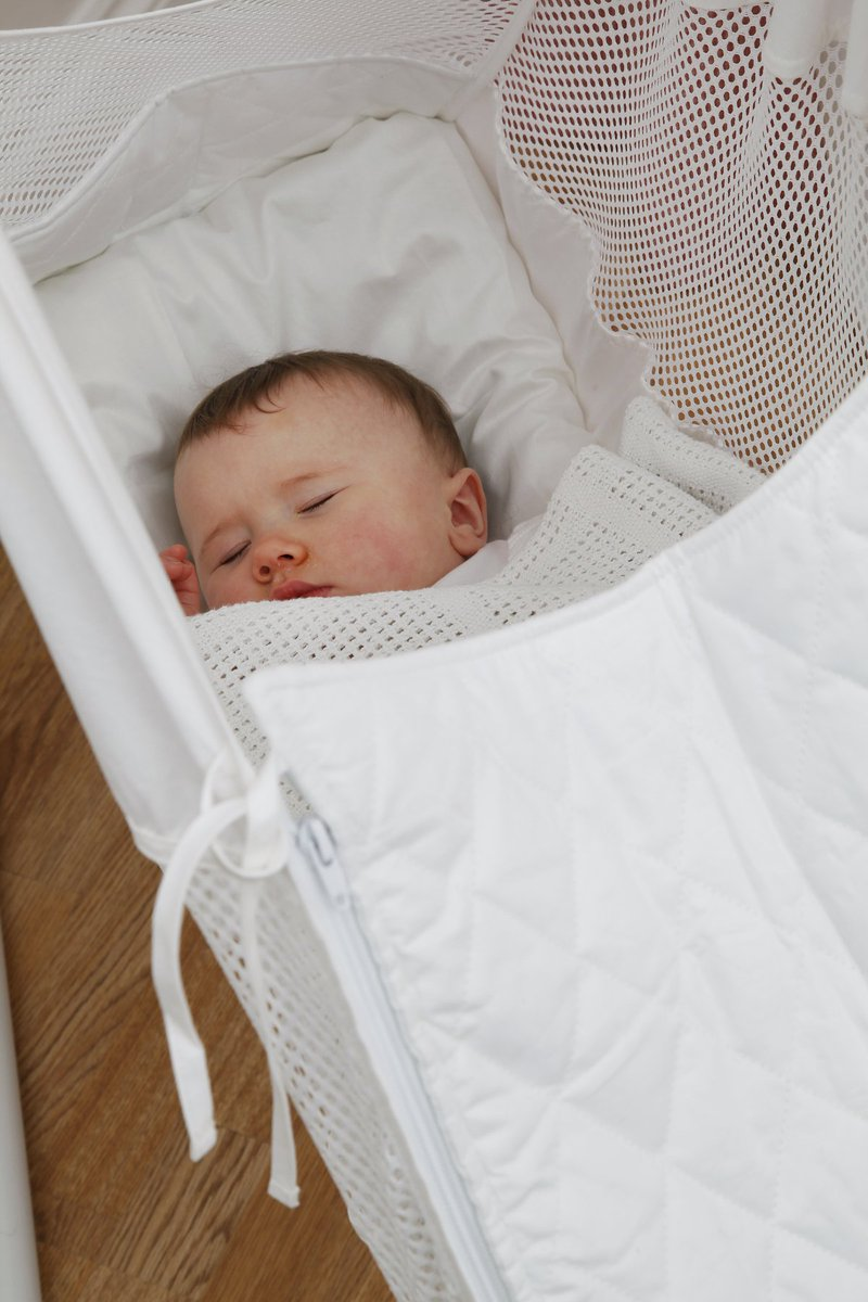 read amazing reviews and get your poco baby hammock with free shipping today       poco baby hammock on twitter    read amazing reviews and get your      rh   twitter