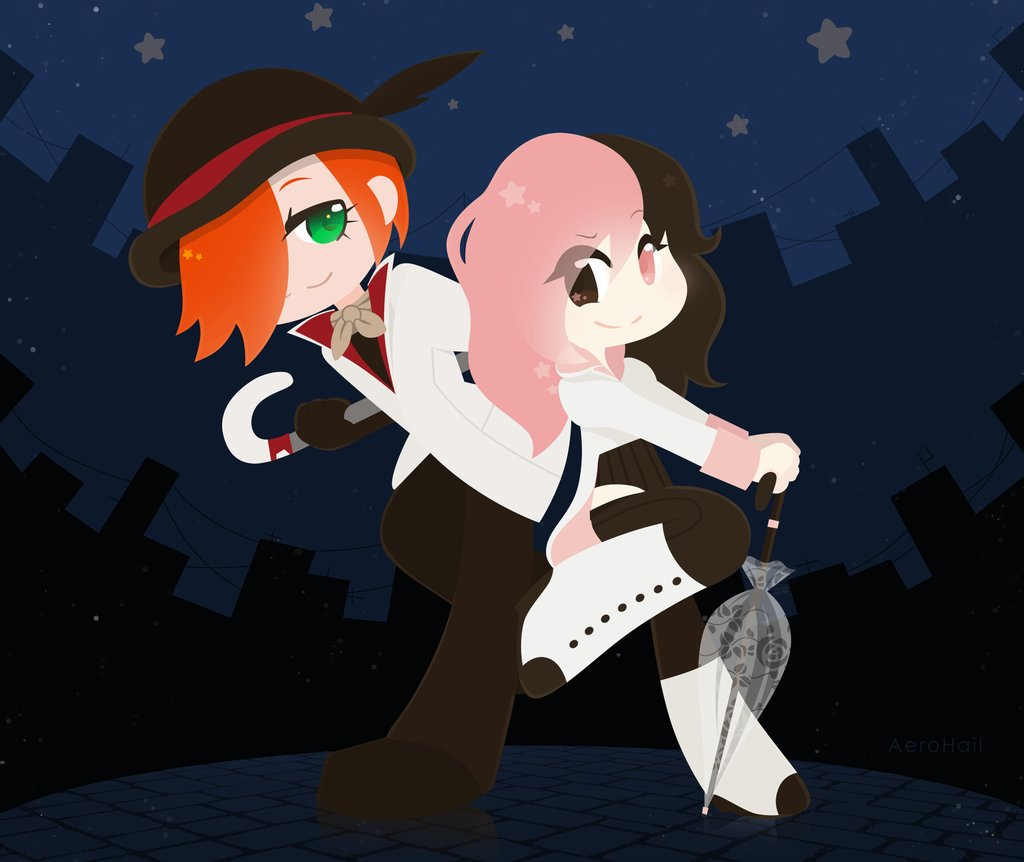 RomanTorchwick on JumPic com