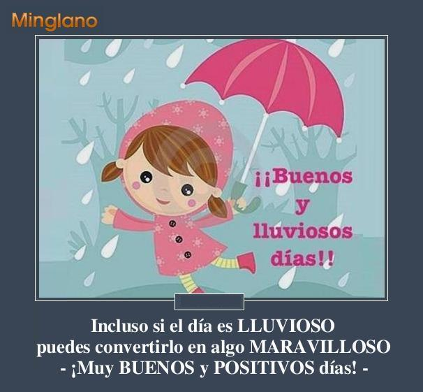 Patricia Nunez No Twitter Buenos Dias Mi Gente Bella Feliz