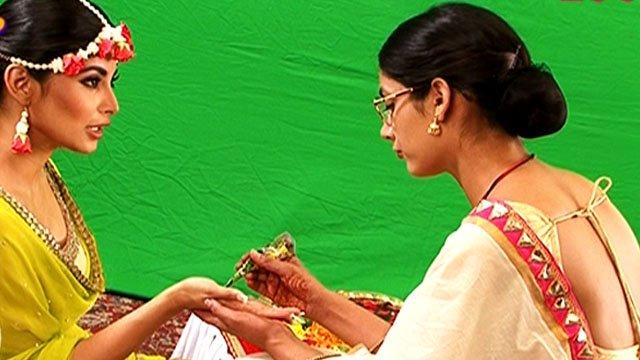 Mouni Roy,Shivanya,Shivangi,Hot,pics,pictures,photos,images,TV,actress,Naagin,Nagin,Naagin2,Naagin Season 2,
