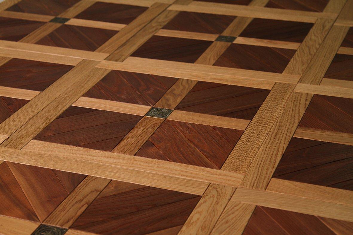 Tavolini Floors on Twitter: