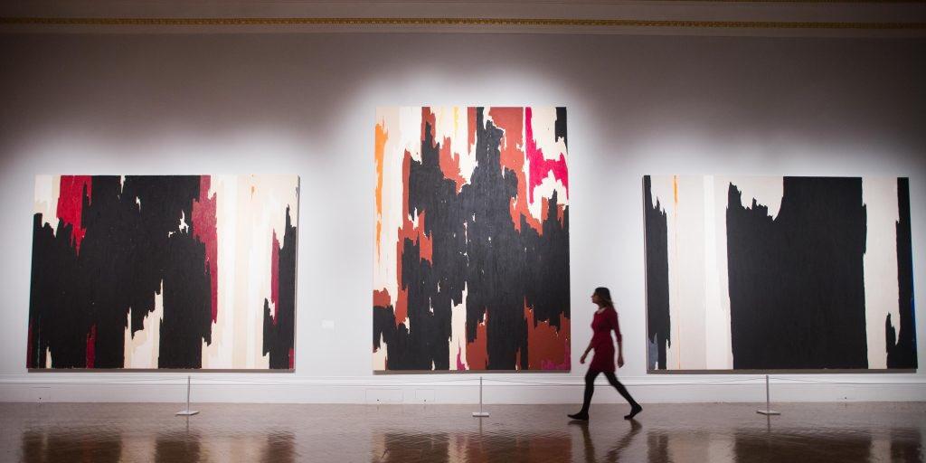 Art Events Calendar London : Art events london arteventslondon twitter