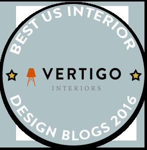 ... For Inspiration: #BestBlogs2016 Https://www.vertigo Interiors .com/en Us/blog/general/31 Of The Best Us Interior Design Blogs  U2026pic.twitter.com/7HZ2Nt8UjI