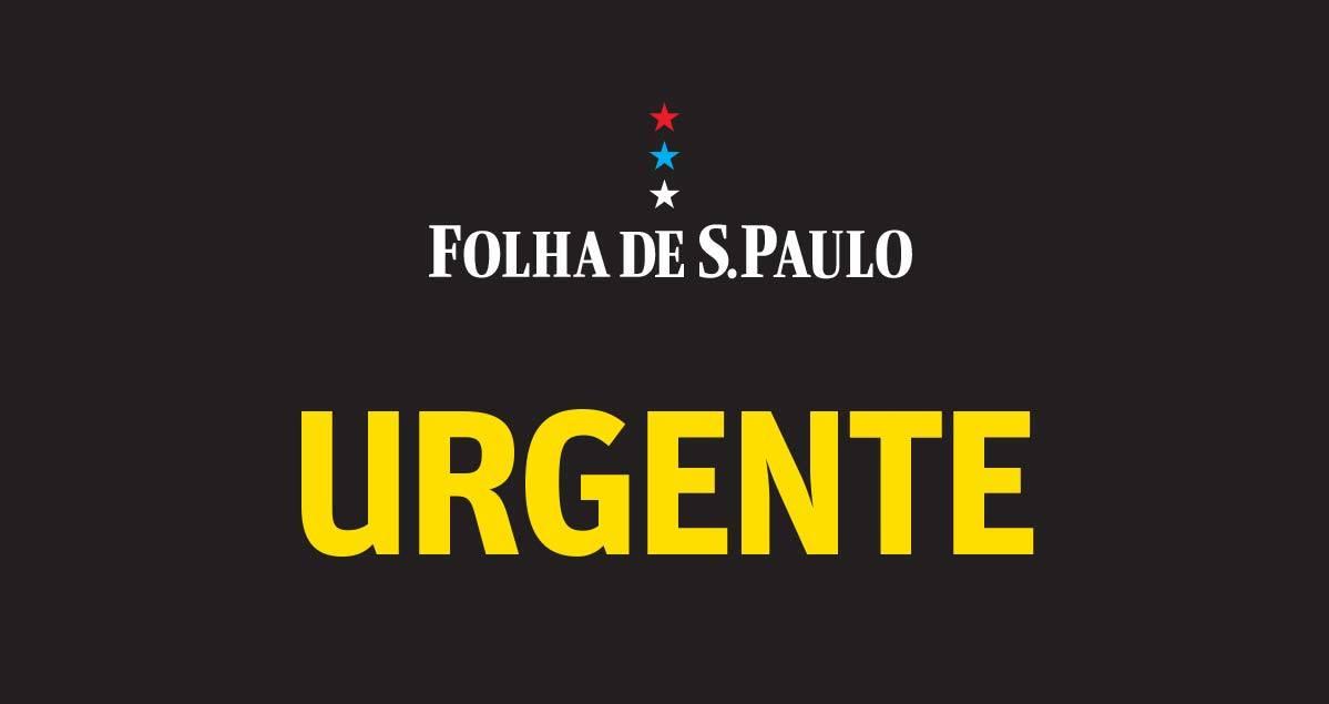 Ex-deputado Eduardo Cunha é preso em Brasília https://t.co/amBKrsxa3i