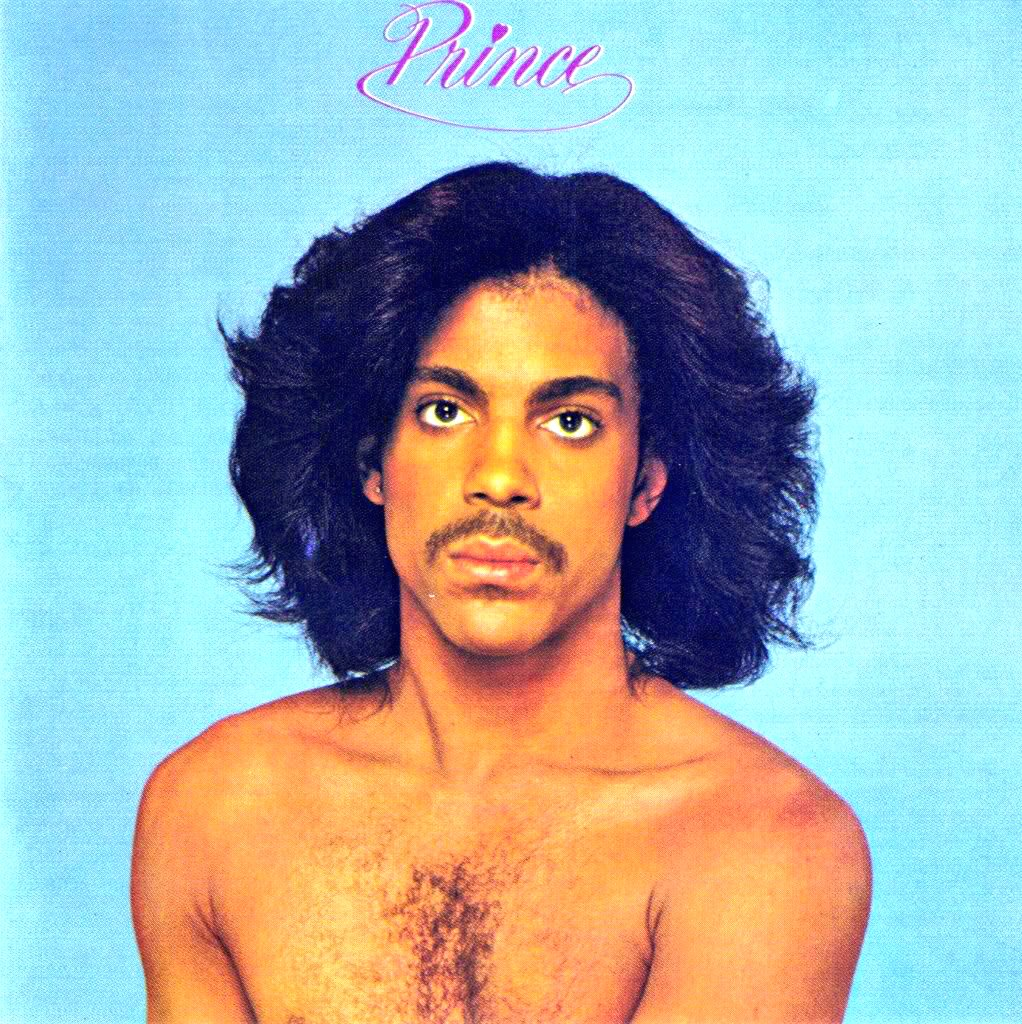 On this day in 1979 #Prince released his second album written, arranged, composed and produced entirely by himself. https://t.co/GwBWwbbL1y