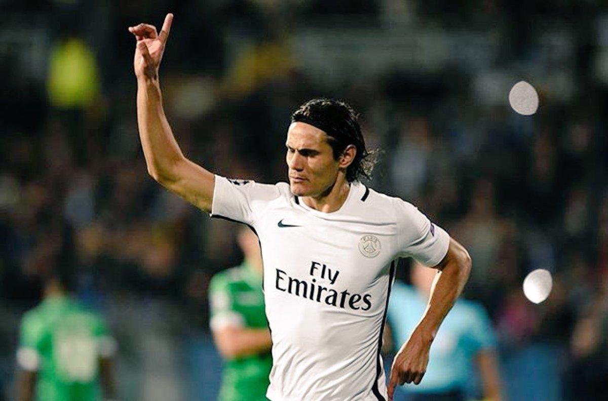 Histoire du psg on twitter top3 des meilleurs buteurs du psg en coupe d 39 europe 1 zlatan - Meilleur buteur en coupe d europe ...