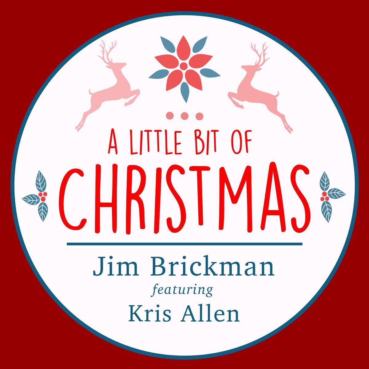 Jim Brickman on Twitter: \