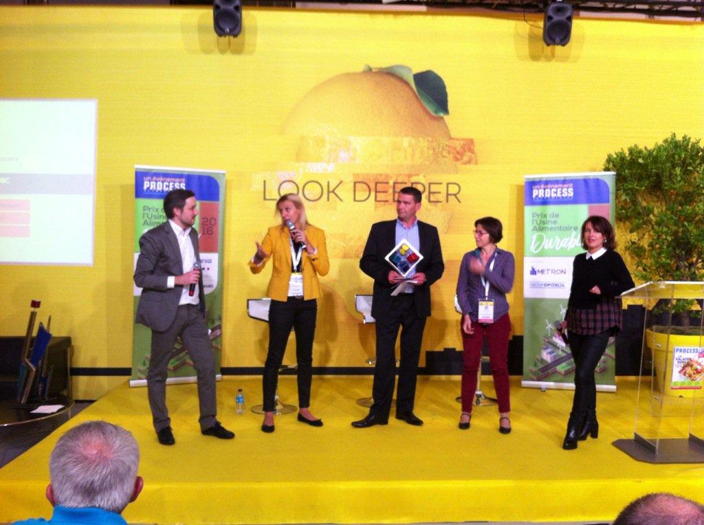 Nature et Aliments -Prix eco construction