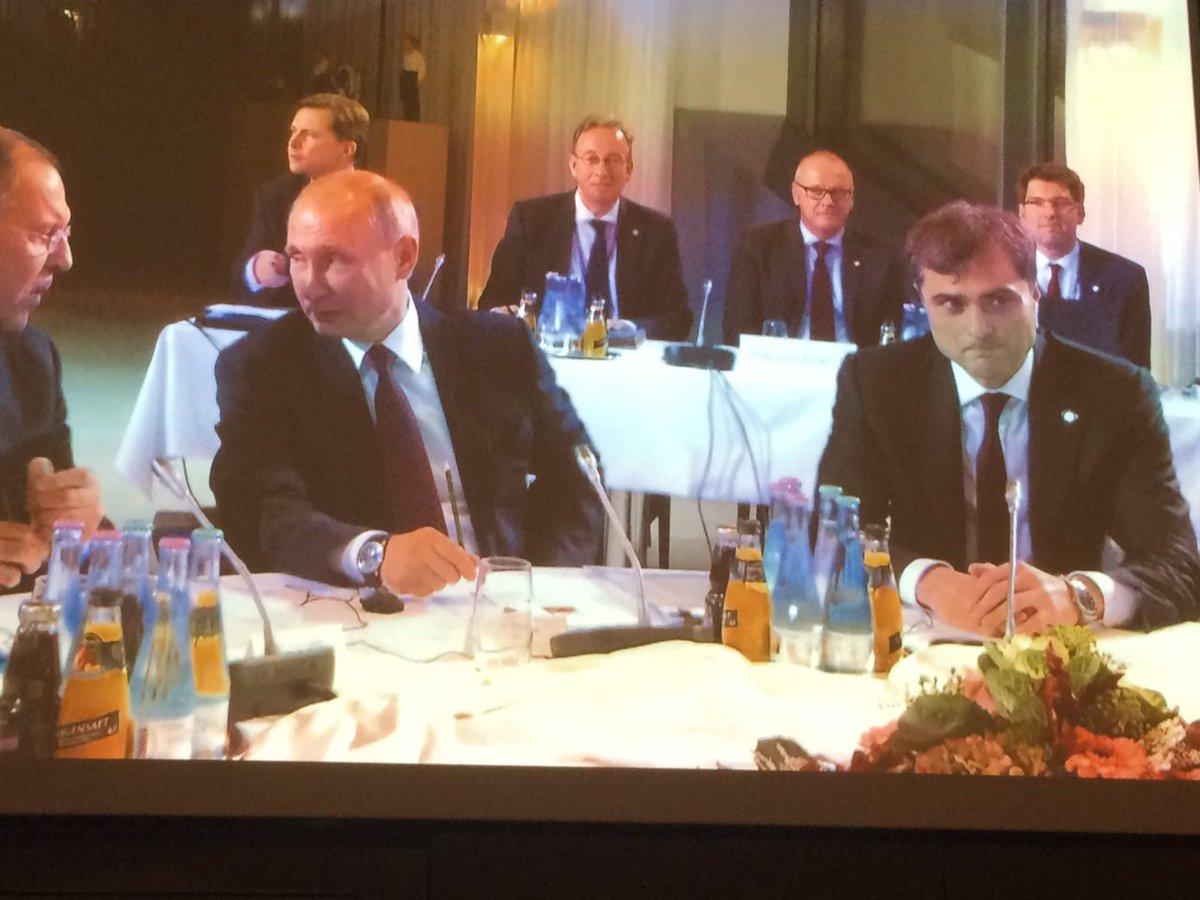 У Нидерландов нет шансов отменить соглашение об ассоциации между Украиной и ЕС, - Financial Times - Цензор.НЕТ 7001