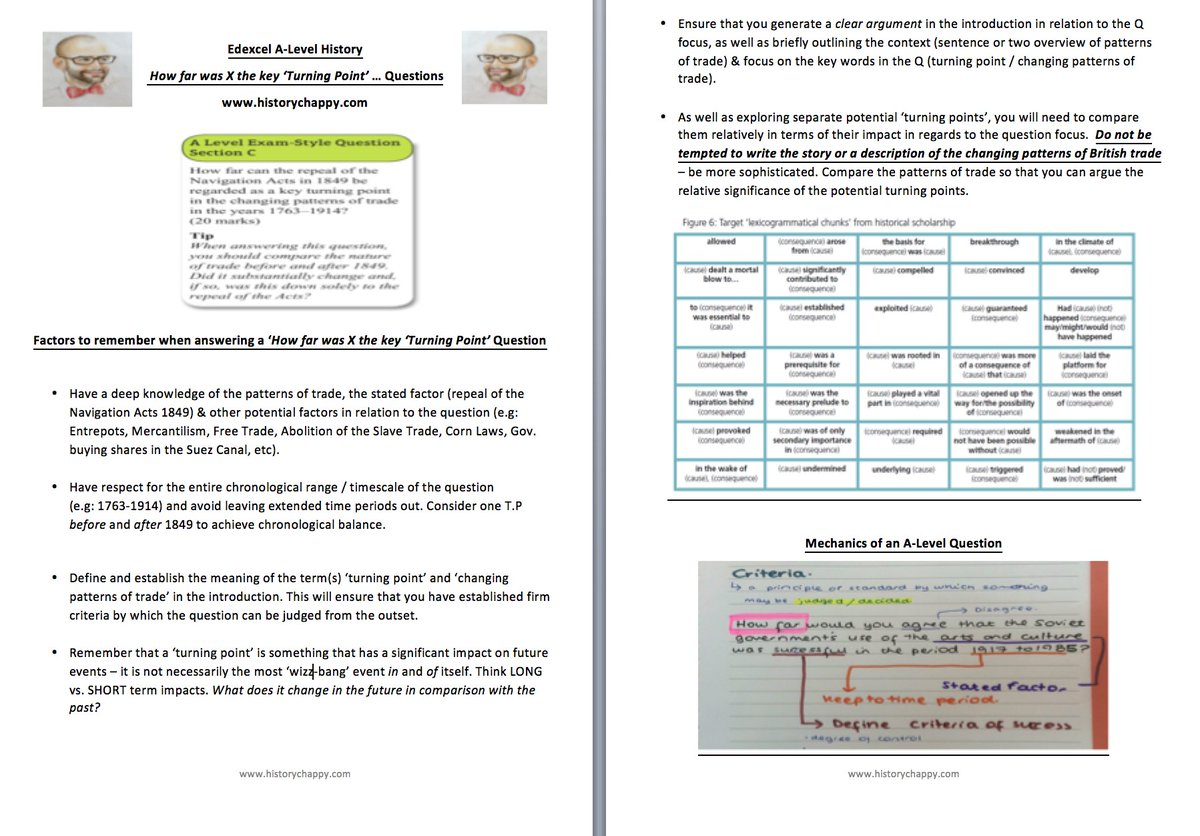 a level history essays reportspdf868 web fc2 com a level history essays and coursework a level history students