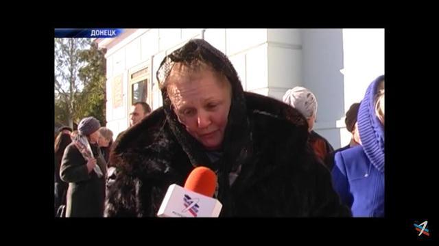 Путин не согласен с позицией Порошенко по обмену пленными, - Песков - Цензор.НЕТ 350