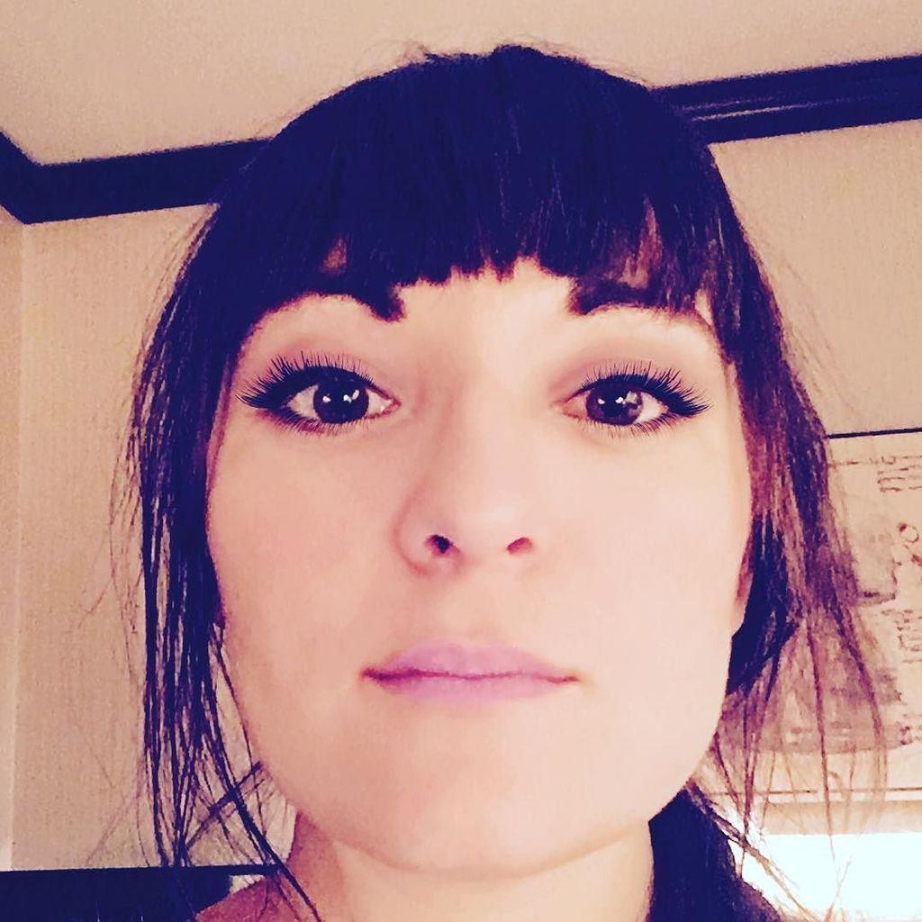 makeupconf hashtag on Twitter