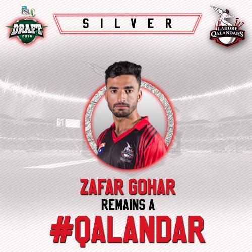 Image result for zafar gohar lahore qalandar