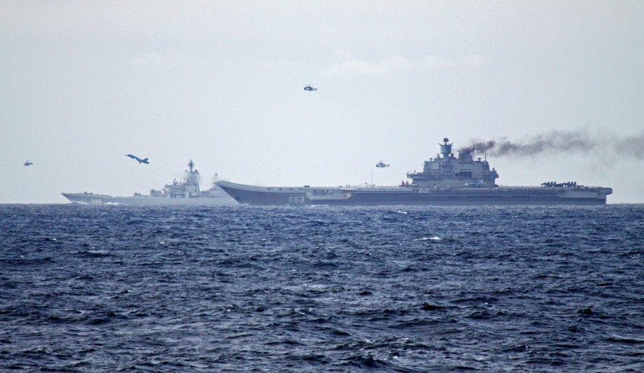 Russian Navy: Status & News #3 - Page 3 CvJe6w_WgAA_RDC