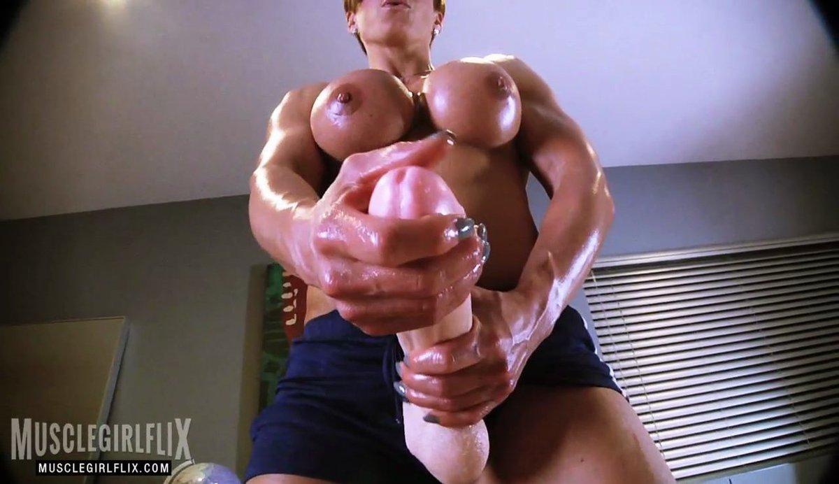 anal lubrication pics