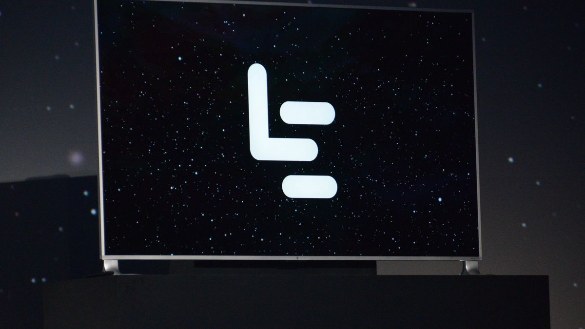 LeEco announces an 85-inch 4K TV in its US debut https://t.co/BVJC9C6bXZ...