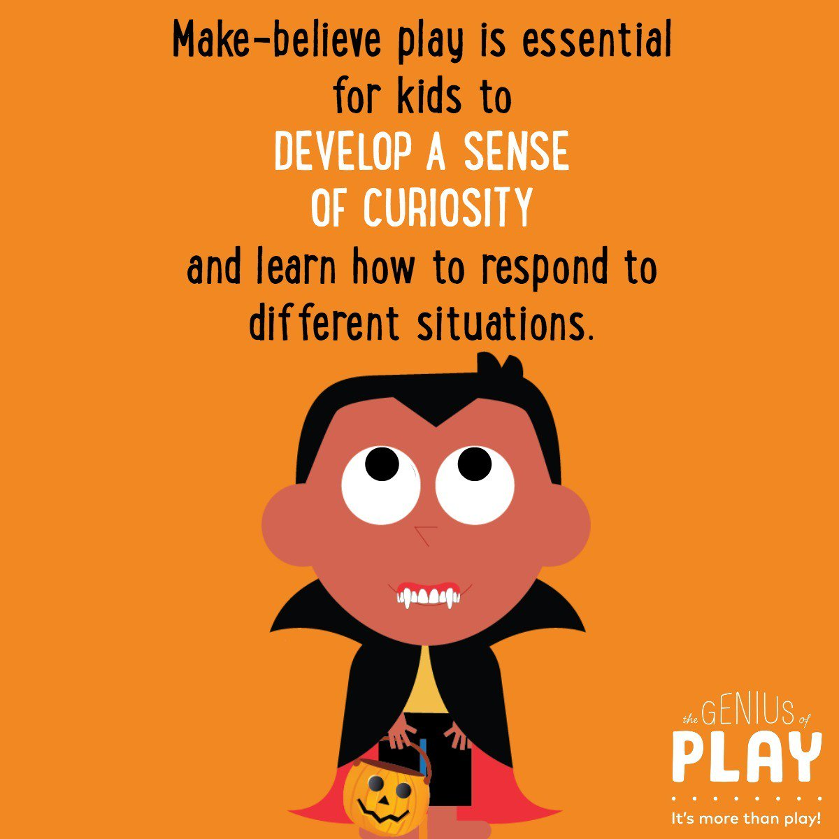 Another reason why its important to let kids get frustrated during #play! #GeniusofPlay https://t.co/YOiwMI3G15