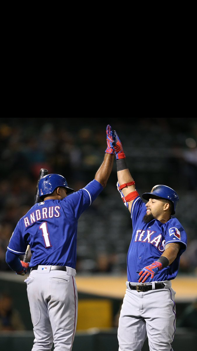 texas rangers wallpaper | allofthepicts