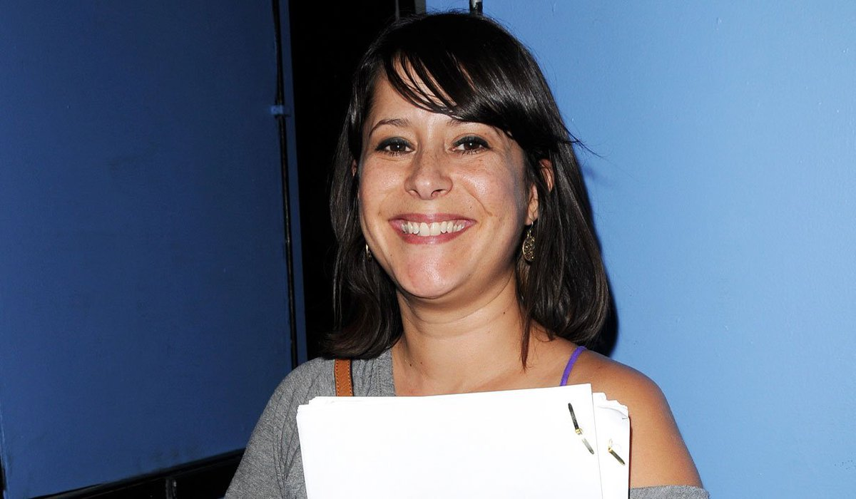Kimberly McCullough nude (62 photos), Ass, Cleavage, Selfie, swimsuit 2020